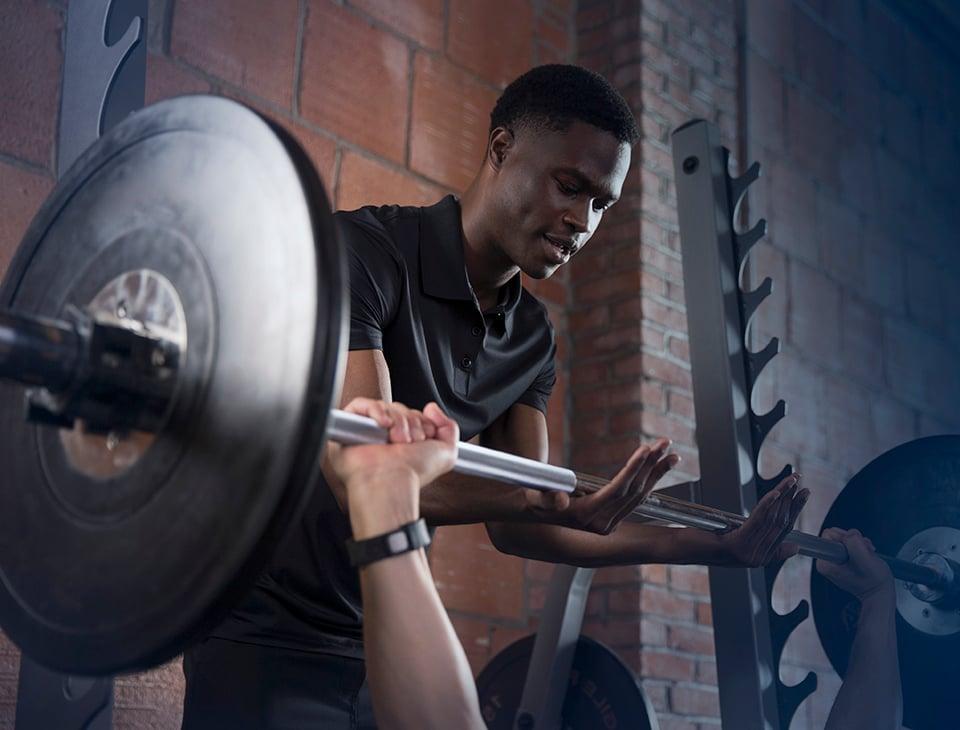 ASH_Fitness_ActiveOptions_Img