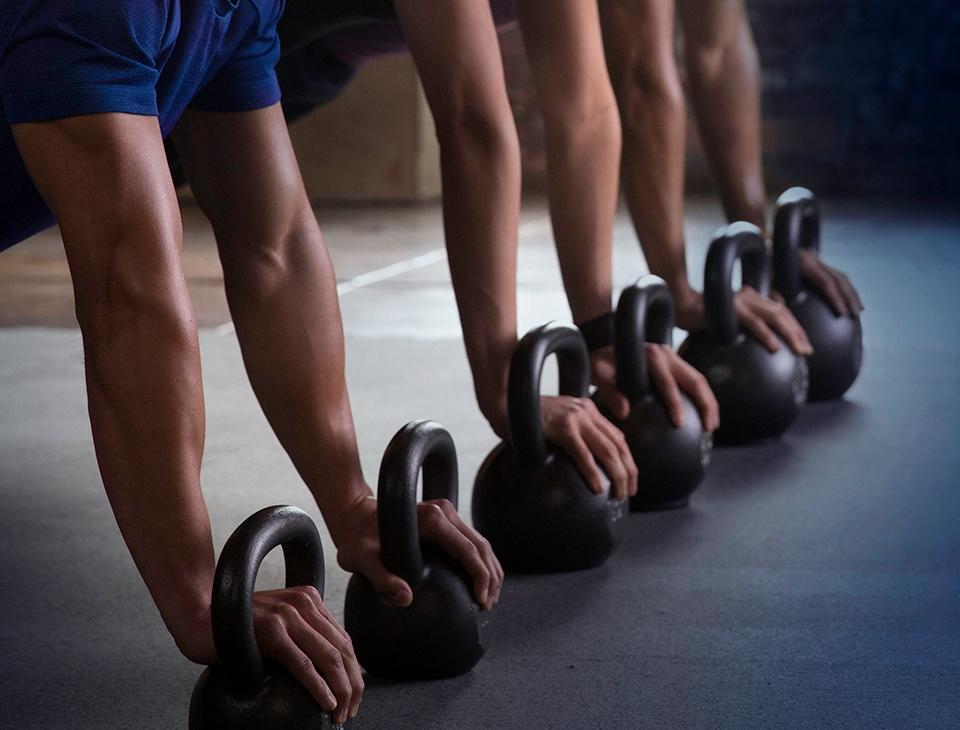 ASH_Fitness_FC_Img
